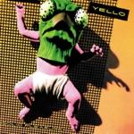 Solid Pleasure (Remastered 2005)