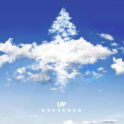 Up - Single - Desiigner
