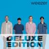 Weezer (Deluxe Edition), Weezer