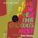 Ken Kesey - One Flew Over the Cuckoo's Nest: 50th Anniversary Edition (Unabridged)