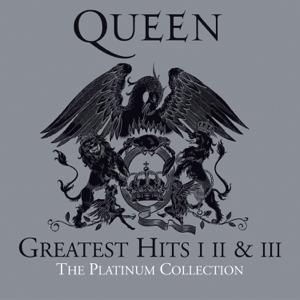 Queen Bohemian Rhapsody  Queen album songs, reviews, credits