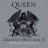 Bohemian Rhapsody - Queen - Queen