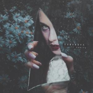 Casanova (feat. VÉRITÉ) - Single Mp3 Download