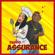 Assurance - Davido