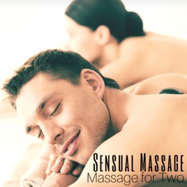 Sensual Massage Massage For Two Spa Wellness New Age Sounds For Tantra Sexy Hot Massage Sensual Care