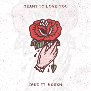 Meant To Love You (feat. ROUXN) - Single Mp3 Download