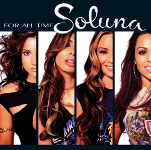 Soluna - Monday Mi Amor - Line Dance Music