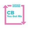 C.B. - You Got Me (Extended Mix) bild