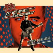 Vergiss mein nicht - Andreas Gabalier