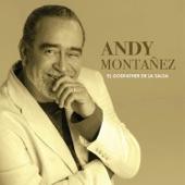 Andy Montañez - Rubio, Blanco Y Prieto