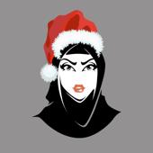 Christmas Arabian Trap, Vol. 1
