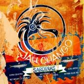 Jah Chango - Promesas de Mañana