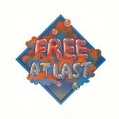 Free - Little Bit of Love