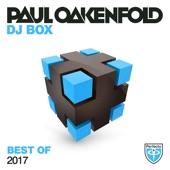 DJ Box - Best Of 2017
