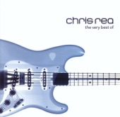 Chris Rea - The Road To Hell Part 2