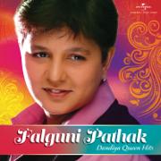 Dandiya Queen Hits - Falguni Pathak