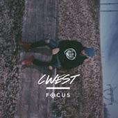 C WEST - Focus