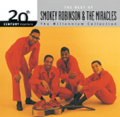 Download Cruisin' - Smokey Robinson Mp3 free
