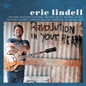 Eric Lindell - How Could This Be?