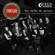 Mozo Guapo - Orquesta Típica Tanturi