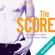 Elle Kennedy - The Score: Off-campus Saison 3
