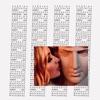 Almost Love (Stargate Warehouse Mix) - Single, Sabrina Carpenter