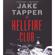 Jake Tapper - The Hellfire Club (Unabridged)