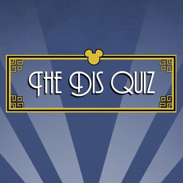The Dis Quiz
