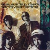 The Traveling Wilburys, Vol. 3 (Remastered), The Traveling Wilburys