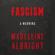Madeleine Albright - Fascism: A Warning (Unabridged)