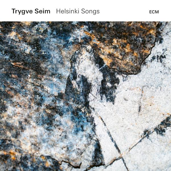 Trygve Seimの「Helsinki Songs...