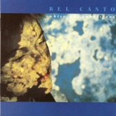 Bel Canto - Agassis