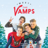The Vamps - Meet the Vamps (Christmas Edition) artwork