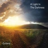 Golana - Ocean Dreams