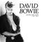 David Bowie - Loving the Alien (1983 - 1988)
