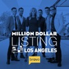 Million Dollar Listing, Season 10: Los Angeles wiki, synopsis