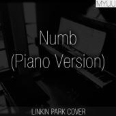 Numb (Piano Version)