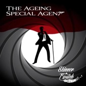 Skinner and T'witch - The Ageing Special Agent