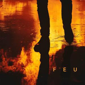 Nekfeu - Feu