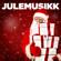 Various Artists - Julemusikk