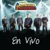 Conjunto Primavera: En Vivo (Live Chihuahua, México/2008)