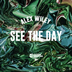 See the Day - Single Mp3 Download