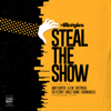 Steal the Show - The Allergies