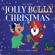 We Wish You a Merry Christmas (Bollywood Style) - Kuljit Bhamra
