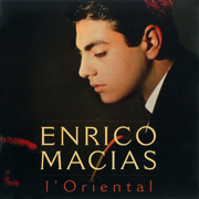 L'oriental - Enrico Macias