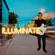 Illuminate - Steve Oliver