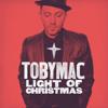 Light of Christmas (feat. Owl City) - TobyMac