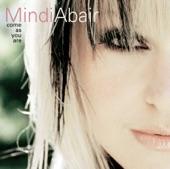 Mindi Abair - Hemenway