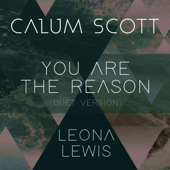 Calum Scott & Leona Lewis - You Are the Reason (Duet Version), Stafaband - Download Lagu Terbaru, Gudang Lagu Mp3 Gratis 2018