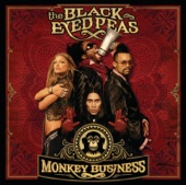 The Black Eyed Peas - Union (feat. Sting)